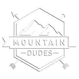 Mountain Dudes