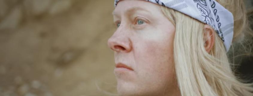 Face First Climbing - Mountain Dudes