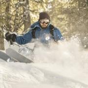 Ünique Skis - Einzigartige Powderlatte