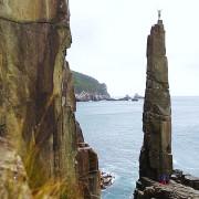 Totem Pole - Big 4